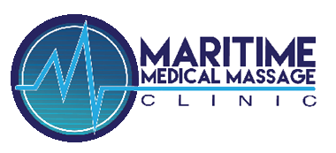 Maritime Medical Massage Clinic